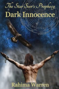 DarkInnocence_EBookCover_2000x1333